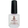 Jessica Rejuvenation Basecoat For Dry Nails - 14.8ml: Image 1