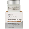 Skin Doctors Antarctilyne Plump3™ repulpant visage triple action (50ml): Image 1