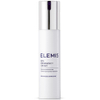 Elemis S.O.S. Emergency Cream 50ml: Image 1