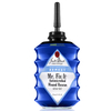 Jack Black Mr. Fix It Antimicrobial Wound Rescue Gel 29ml: Image 1