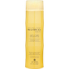 Alterna Bamboo Smooth Anti-Frizz Shampoo 250ml : Image 1