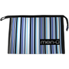men-ü Stripes Toiletry Bag: Image 1