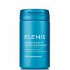 Elemis Body Enhancement Capsules - Vitality - 60 caps: Image 1