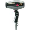 Sèche-Cheveux Super CompactParlux 3500 -Noir: Image 1