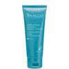 Crema rejuvenecedora de manos Thalgo (75ml): Image 1