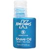 King of Shaves Alpha Shave Oil Sensitive Skin 15ml: Image 3