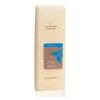 SUNDARI OMEGA 3 & ROSE HIP BODY CLEANSER (200ML): Image 1