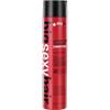 Sexy Hair Big Volumizing Conditioner 300ml: Image 1