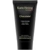 Karin Herzog Chocolate Comfort Day Cream (50ml): Image 1