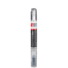 DS Laboratories REVITA EPS EYELASH GROWTH STIMULATOR (2.4ML): Image 1