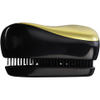 Brosse à cheveux Tangle Teezer Compact Styler - Gold Rush: Image 4