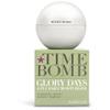 Crema de DíaGlory Days deTime Bomb,45 ml: Image 1