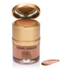 DANIEL SANDLER INVISIBLE RADIANCE FOUNDATION AND CONCEALER - DEEP SAND: Image 1