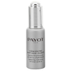 PAYOT Clarté Activator Essence 30ml: Image 1