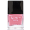 butter LONDON Vernis à ongles Trout Pout 3 Free (9ml): Image 1