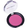 Colorete Daniel Sandler Watercolour Crème-Rouge Blusher - Hot Pink (3,5g): Image 1