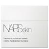 NARS Cosmetics Luminous Moisture Cream: Image 1