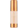 EX1 Cosmetics Invisiwear Liquid Foundation (30ml) (Various Shades): Image 1
