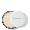 Dr. Hauschka Face Powder Loose (12g): Image 1
