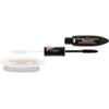 L'Oréal Paris Double Extension Mascara - Carbon Black: Image 1