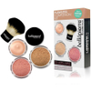 Bellápierre Cosmetics Flawless Complexion Kit - Dark: Image 1