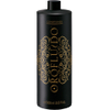 Orofluido Conditioner (1000ml): Image 1