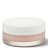 Omorovicza Perfecting Lip Balm: Image 1