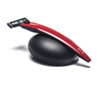Bolin Webb Men's R1 Razor - S Monza Red: Image 2
