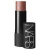 NARS Cosmetics Na Pali Coast Multiple - Shimmering Rose Peach: Image 1