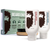 Billy Jealousy Beard Envy Kit: Image 1