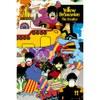 The Beatles Yellow Submarine - Maxi Poster - 61 x 91.5cm: Image 1