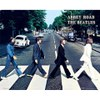 The Beatles Abbey Road - Mini Poster - 40 x 50cm: Image 1