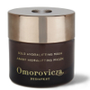 Omorovicza Gold Hydralifting Mask (straffende Feuchtigkeitsmaske): Image 1