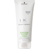 Schwarzkopf BC Bonacure Scalp Therapy Sensitive Soothe Shampoo (200ml): Image 1