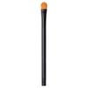 NARS Cosmetics Cream Blending Brush: Image 1