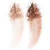 NARS Cosmetics Contour Blush - Paloma: Image 2