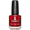 Jessica Nails - Passionate Kisses (15 ml): Image 1