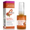 JASON C-Effects Hyper-C Serum 30ml: Image 1