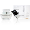 skinChemists COLDTOX Facial Serum (20ml): Image 1
