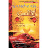Sandman: Preludes and Nocturnes - Volume 1 Paperback Graphic Novel (New Edition): Image 1