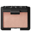 NARS Cosmetics Single Eyeshadow - Valhalla: Image 1