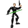 LEGO Star Wars: Luke Skywalker™ (75110): Image 2