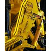 Hollywood Collectibles Aliens Caterpillar P-5000 Power Loader Epic Scale Figure: Image 6
