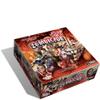 Zombicide Game: Image 1