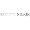 Nioxin Strong Hold Hairspray (400ml): Image 2