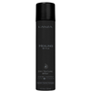 L'Anza Healing Style Dry Texture Spray (300ml): Image 1