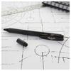 Batman Gadget Pen: Image 1