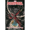 Marvel Deadpool by Daniel Way: The Complete Collection - Volume 3 Graphic Novel: Image 1