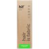 hif Intensive Detox Conditioner (180ml): Image 2