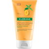 KLORANE Mango Butter Nourishing Conditioning Balm (150ml): Image 1